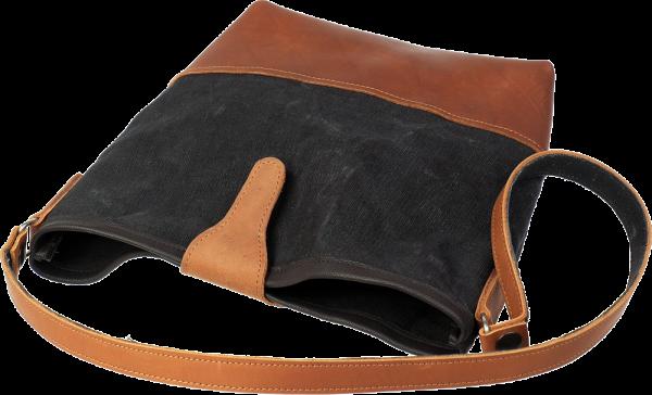 Handtasche Baggy