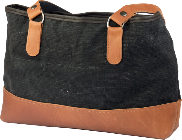 Tasche Bag