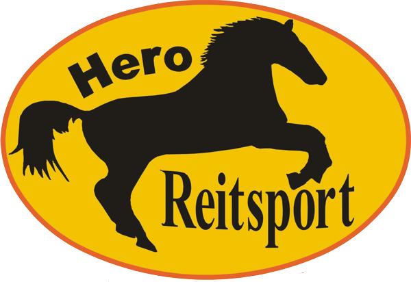 Hero Reitsport